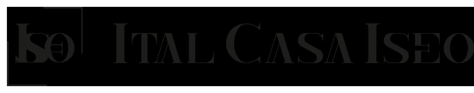 Ital Home Logo